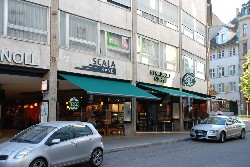 marco polo pizza whittier domino's 2 pizza deal